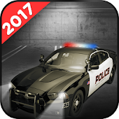 Download Car Theft - Underground APK for Android Kitkat