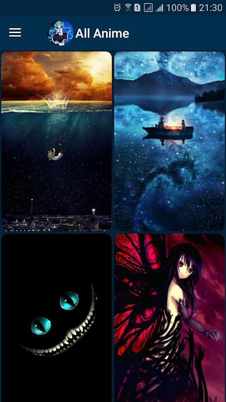Top Anime Wallpaper Hd Apk 5 0 2 Download Free Personalization Apk