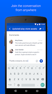 Free Jira Cloud - Official mobile app for Jira Software APK for Windows 8