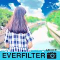 Anime Photo EverFilter Advice