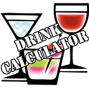 Drink Calculator For PC / Windows 7/8/10 / Mac – Free Download