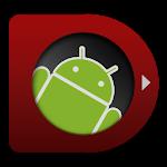 WidgetLocker Lockscreen Icon