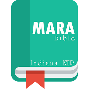 Mara Holy Bible