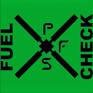 Mil Fuel Check For PC / Windows 7/8/10 / Mac – Free Download