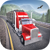 Truck Simulator PRO 0016