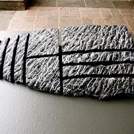 LAVA by Jose Mata - Nature Up Close Rock & Stone