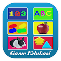 Game Game Edukasi Anak PAUD – SD apk for kindle fire