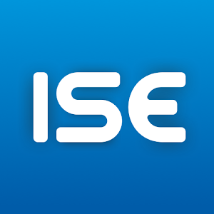 ISE 2019 For PC / Windows 7/8/10 / Mac – Free Download
