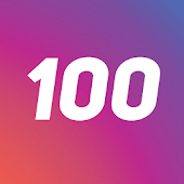 App 100 Tips For Instagram Followers APK for Kindle