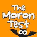 The Moron Test APK for iPhone