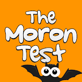 Game The Moron Test APK for Kindle