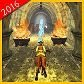 Free Dungeon Archer Run 2 APK for Windows 8