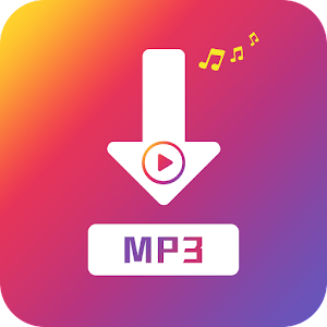 MP3 Downloader & Music Player For PC / Windows 7/8/10 / Mac – Free Download