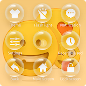Download EasyTouch&&Assistive Touch APK for Laptop