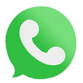 Free Free WhatsApp Messenger Update Tips APK for Windows 8
