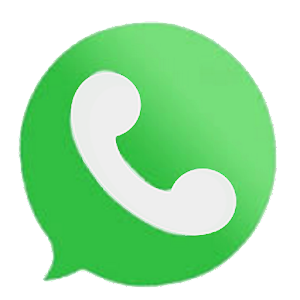 Free WhatsApp Messenger Update Tips For PC