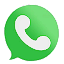 Free WhatsApp Messenger Update Tips