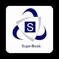 SuperBook -Tatkal ticket IRCTC