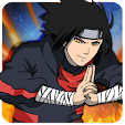 Shinobi Her.. file APK for Gaming PC/PS3/PS4 Smart TV
