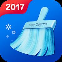 Super Cleaner -  Antivirus For PC Download (Windows 10,7/Mac)