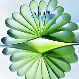 by László Nagy - Artistic Objects Other Objects