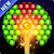 Bubble Shooter Space Pro file APK for Gaming PC/PS3/PS4 Smart TV