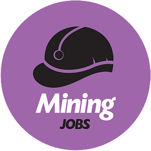 Mining jobs in hawaii