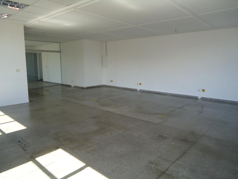 Prédio comercial para Locação - Jardim Aeroporto