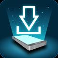 Video Downloader Tube