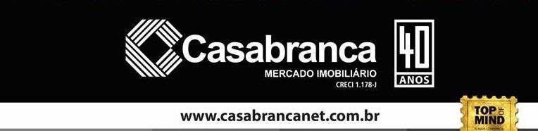 Sobrado à Venda - Vila São Caetano
