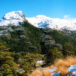 Mt Xenicus 01 3.jpg