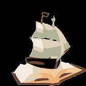 Флибуста - книги