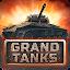 Grand Tanks: Tank Shooter Game APK for Blackberry