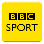 App BBC Sport APK for Kindle