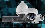 CCTV Cameras, Biometric machines,Projector Dealer in Himachal Pradesh