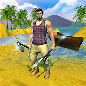 Amazon Jungle Hero Survival APK for Bluestacks