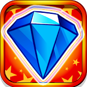 Game Indy Cat's New Jewel Quest APK for Windows Phone