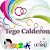 Tego Calderon Musica Letras v1 file APK Free for PC, smart TV Download