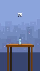 Water Bottle Flip Challenge APK