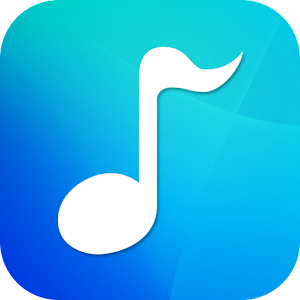 Music Player For Samsung Icon