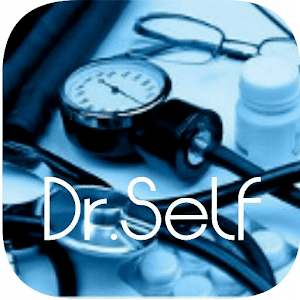 Download Dr. Self APK