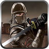 Game The Fury Knight APK for Kindle