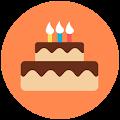 Meu Níver (Organize sua Festa) APK for Ubuntu