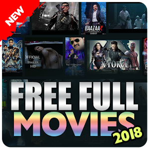 Free Full Movies 2018 For PC / Windows 7/8/10 / Mac – Free Download