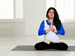 Yoga trainer in faridabad
