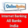 Internet Banking-All Banks APK for Kindle Fire