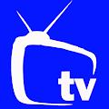 TV Indonesia