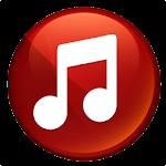 Tube MP3 Musica Gratis Player For PC / Windows / MAC