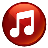 App MP3 Player version 2015 APK