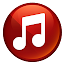 APK App MP3 Player for iOS